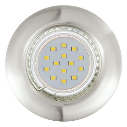 Zápustné svítidlo PENETO 94237 - Eglo