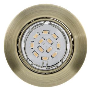 Zápustné svítidlo PENETO 94243 - Eglo