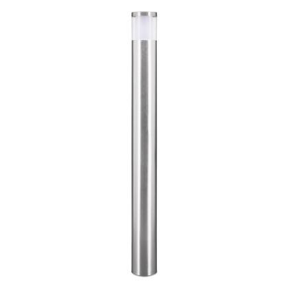 Svítidlo venkovní stojací LED 94279 - Eglo