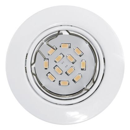Zápustné svítidlo PENETO 94406 - Eglo