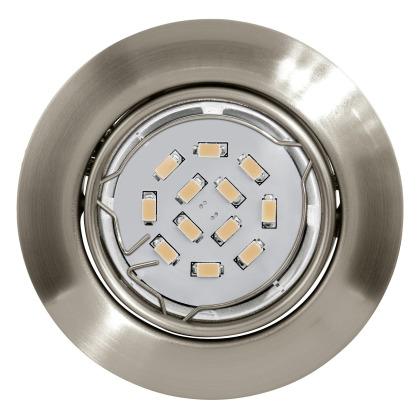 Zápustné svítidlo PENETO 94408 - Eglo
