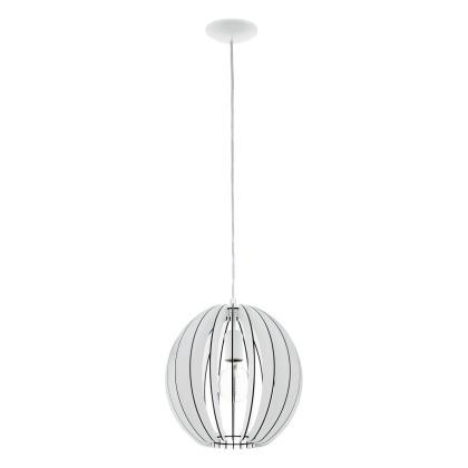 Závěsné svítidlo COSSANO 94438 - Eglo