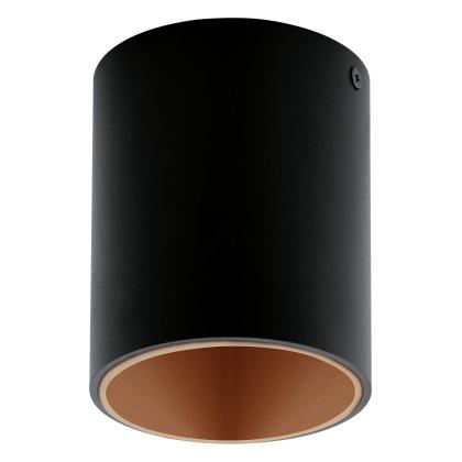 Stropní svítidlo POLASSO 94501 - Eglo