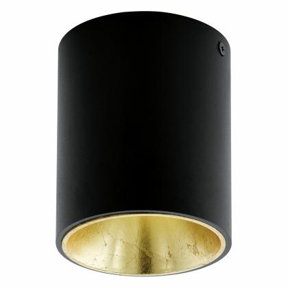 Stropní svítidlo POLASSO 94502 - Eglo