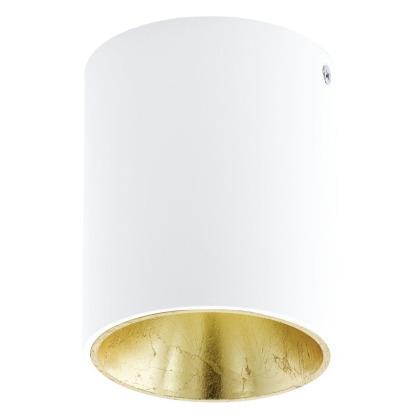 Stropní svítidlo POLASSO 94503 - Eglo
