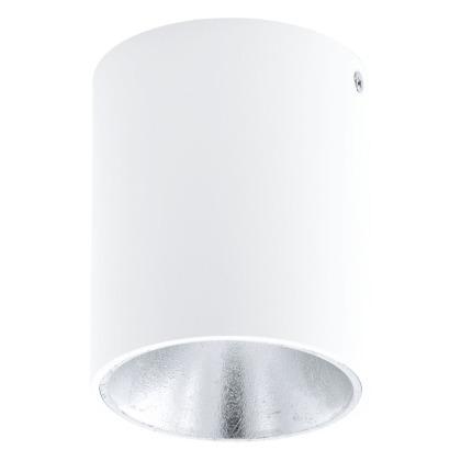Stropní svítidlo POLASSO 94504 - Eglo