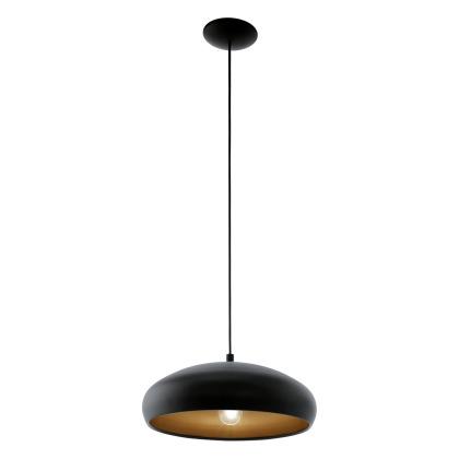 Závěsné svítidlo MOGANO 1 94605 - Eglo