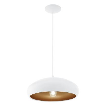 Závěsné svítidlo MOGANO 1 94606 - Eglo