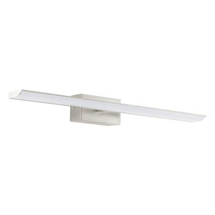 Nástěnné svítidlo TABIANO 94615 - Eglo