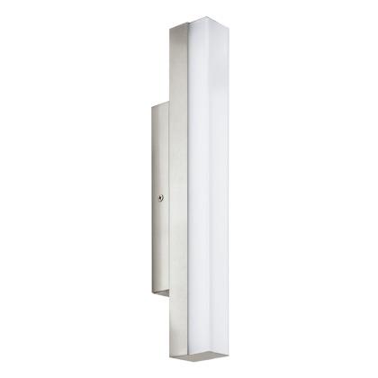 Nástěnné svítidlo TORRETTA 94616 - Eglo