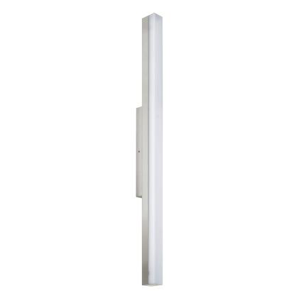 Nástěnné svítidlo TORRETTA 94618 - Eglo