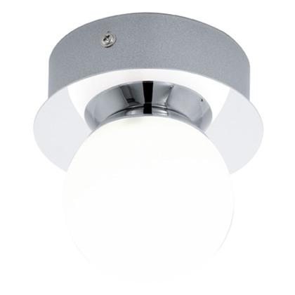 Stropní/nástěnné svítidlo MOSIANO 94626 - Eglo