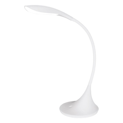 Stolní svítidlo DAMBERA 94674 - Eglo
