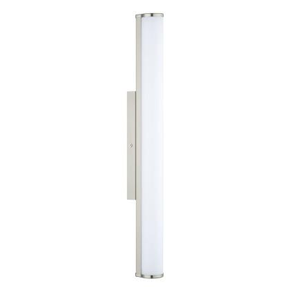 Nástěnné svítidlo CALNOVA 94716 - Eglo