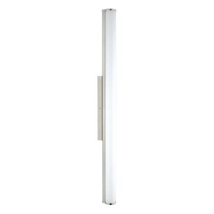 Nástěnné svítidlo CALNOVA 94717 - Eglo
