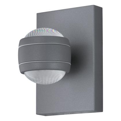 Svítidlo venkovní nástěnné LED 94796 - Eglo