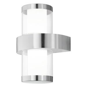 Svítidlo LED venkovní nástěnné 94799 - Eglo