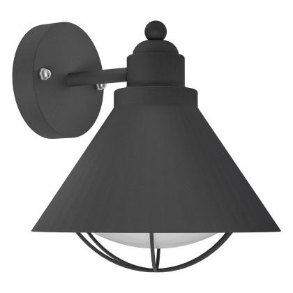 Svítidlo venkovní nástěnné 94805 - Eglo