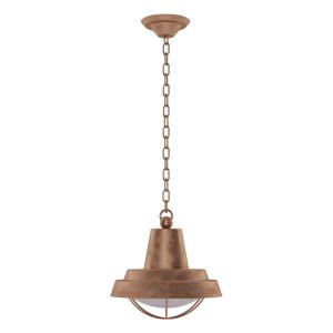 Venkovní svítidlo Eglo COLINDRES 94837