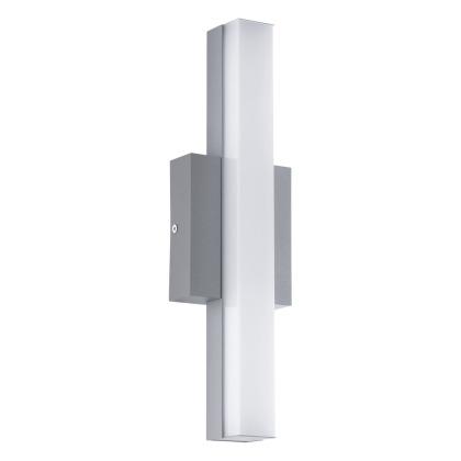 Svítidlo venkovní nástěnné LED 94845 - Eglo