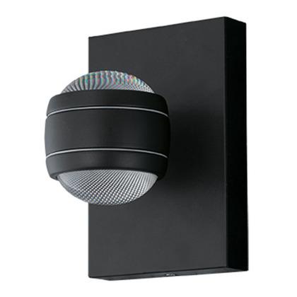 Svítidlo venkovní nástěnné LED 94848 - Eglo