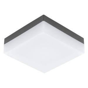 Svítidlo venkovní nástěnné LED 94872 - Eglo