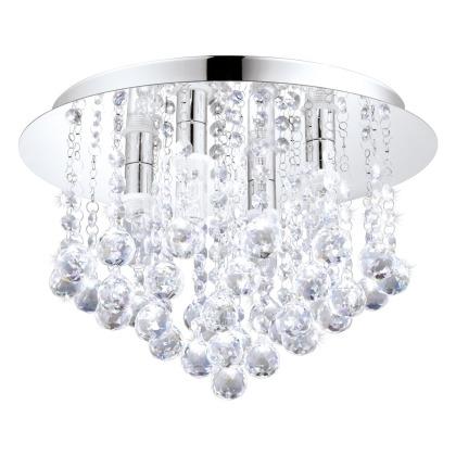 Stropní svítidlo ALMONTE 94878 - Eglo