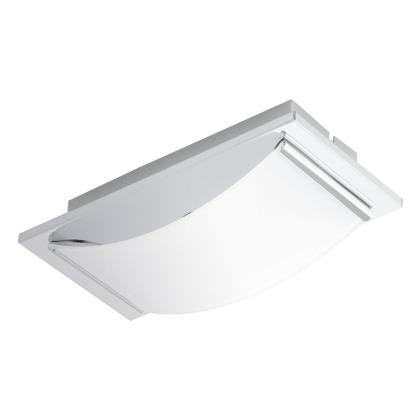 Stropní/nástěnné svítidlo WASAO 1 94881 - Eglo