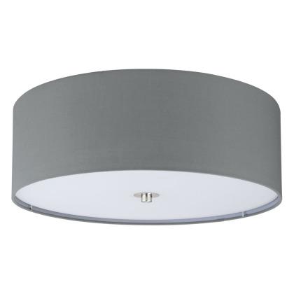 Stropní svítidlo PASTERI 94921 - Eglo