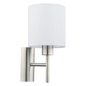 Nástěnné svítidlo PASTERI 94924 - Eglo