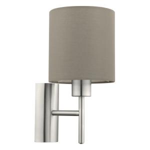 Nástěnné svítidlo PASTERI 94925 - Eglo
