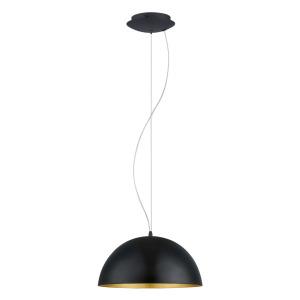 Závěsné svítidlo GAETANO 1 94935 - Eglo