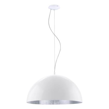 Závěsné svítidlo GAETANO 1 94941 - Eglo