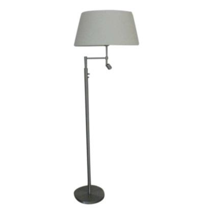 Stojací svítidlo SANTANDER 94946 - Eglo