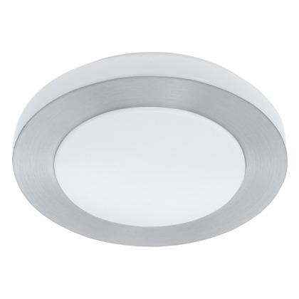 Stropní svítidlo LED CARPI 94967 - Eglo