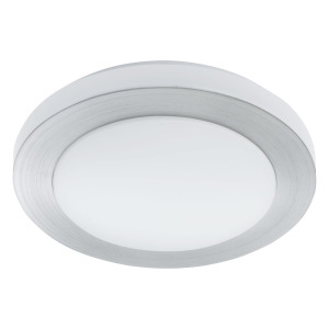 LED CARPI