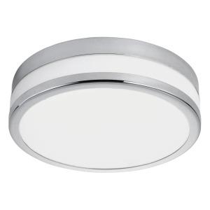 Stropní svítidlo LED PALERMO 94998 - Eglo