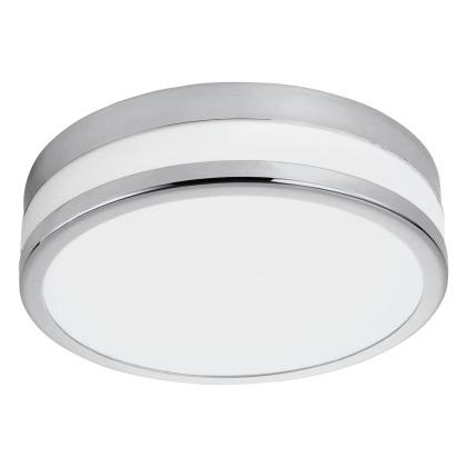 Stropní svítidlo LED PALERMO 94999 - Eglo