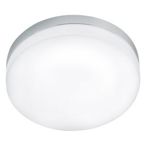 Stropní svítidlo LED LORA 95001 - Eglo