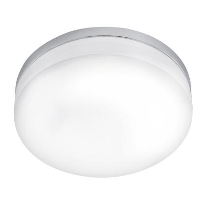 Stropní svítidlo LED LORA 95002 - Eglo