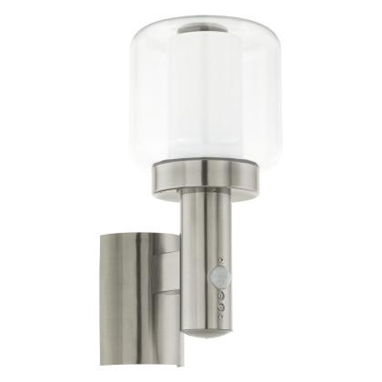 Svítidlo venkovní nástěnné 95017 - Eglo