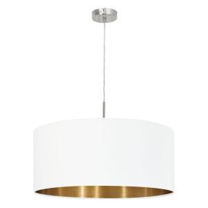 Závěsné svítidlo PASTERI 95045 - Eglo