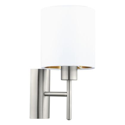 Nástěnné svítidlo PASTERI 95053 - Eglo