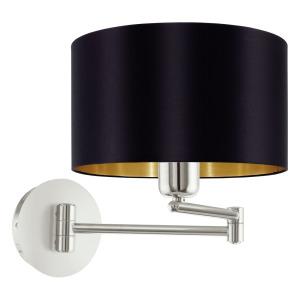 Nástěnné svítidlo MASERLO 95054 - Eglo