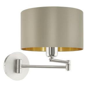 Nástěnné svítidlo MASERLO 95055 - Eglo
