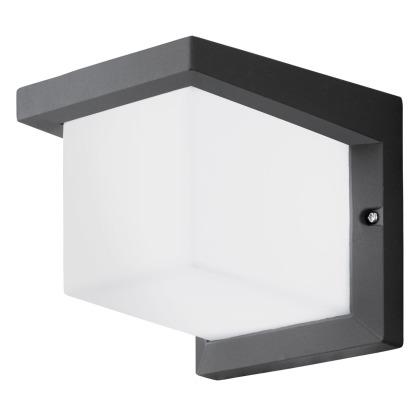 Svítidlo LED venkovní nástěnné 95097 - Eglo