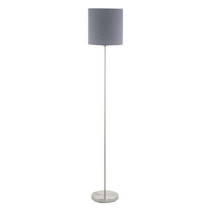 Stojací svítidlo PASTERI 95166 - Eglo