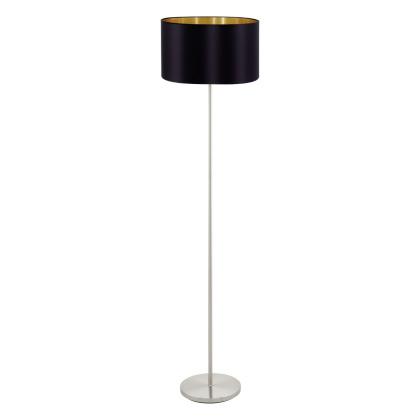 Stojací svítidlo MASERLO 95169 - Eglo