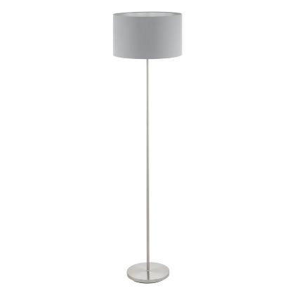 Stojací svítidlo MASERLO 95173 - Eglo