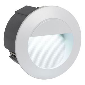 Svítidlo venkovní vestavné LED 95233 - Eglo
